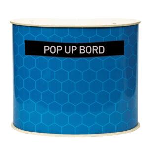 POP UP BORD